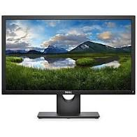 - Dell 23″ LED Monitor $79.99 was $169.99
